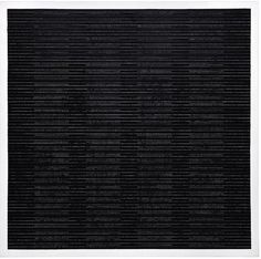 "Image Spark Image tagged ""quilt"", ""art"" DeirdreJordan #martin #agnes #paintings"