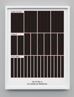 Studio Constantine » AGDA Poster Annual 2011 + Studio Constantine #layout #poster