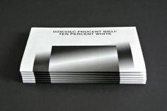 http://noviki.net #print