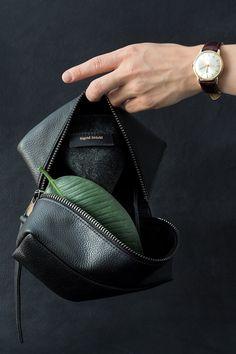 Sigrid Stöckl Premium Leather Bags