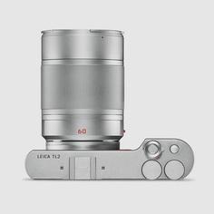 Leica / TL2