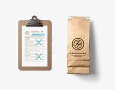#packaging #coffee