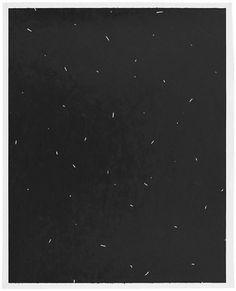 Superstition-2007-2008-50x4.jpg (Image JPEG, 575x709 pixels) #poster #black
