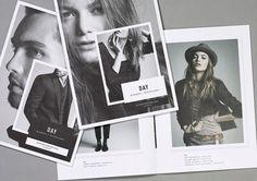 convoy #fashion #print #editorial