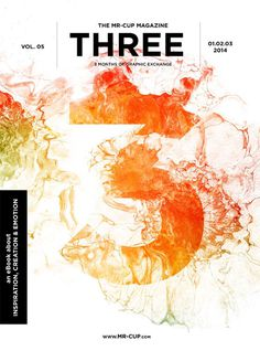 eBooks : THREE vol. 5 6 eBooks