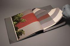 3_Kincl-monograph-IMG_0572-rgb72.jpg