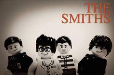 lego iconic bands 07 #toys #band #lego