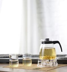 China Glassware Teapot Wholesalers,Comapny - Jiande Dihua Decoration Co.,Ltd https://www.glass-factory.net/
