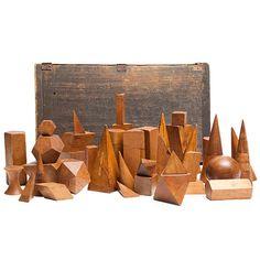 Comments: #wood