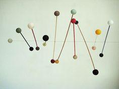 104.JPG (768×576) #lines #modern #minimalism #dots #art