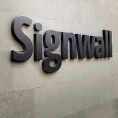 Signage | Sign Design | Wayfinding | Wayfinding signage | Signage design | 立体字母标识设计欣赏PSD分层素材