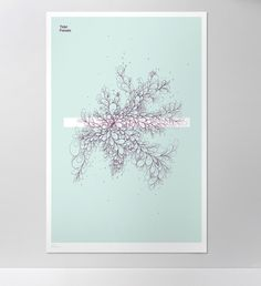 Drone Series - Andrew Johnson #line #drawing