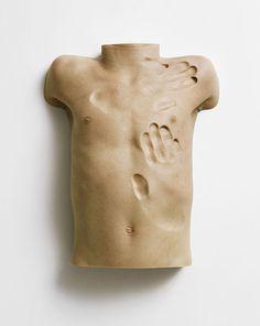 http://www.prismla.com/wordpress/wp content/uploads/2011/05/AndersKrisar_4.jpg #scupture #body