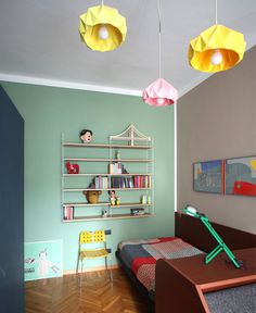kids room, kids space, #kidsroom #decor, kids furniture