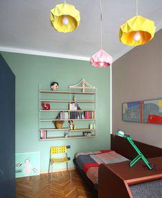 kids room, kids space, #kidsroom #decor, kids furniture