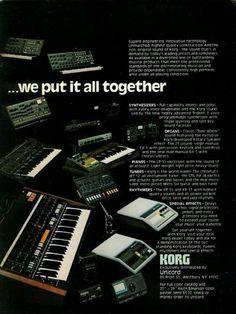 %21B%2B3Pm%21gBGk%7E%24%28KGrHqEOKpoEy%2BjC0u1uBNB%21l1bBBQ%7E%7E_3.JPG (JPEG Image, 602x800 pixels) #music #vintage #aynth #advertising