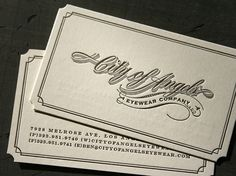 Image Spark - Image tagged #beast #script #card #piece #type