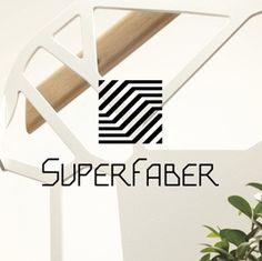 superfaber #branding