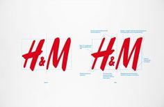 BVD — H&M #bvd #logo #identity #refinements