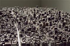 Tumblr #history #city #design #of #print #art #type #table #unity