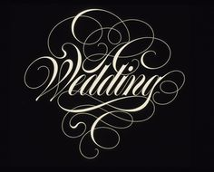 http://pinterest.com/pin/268386459013331392/ #typography