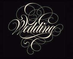 http://pinterest.com/pin/268386459013331392/ #typography