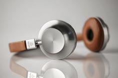 Drop Anchors #headphones