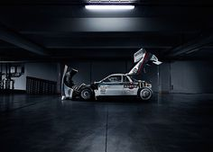 CARS on Behance #photography #car
