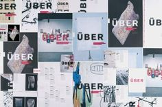 FFFFOUND! | 437_17-08-2010_3756.jpg 950×630 pixels #design #graphic #uber #grid #collage