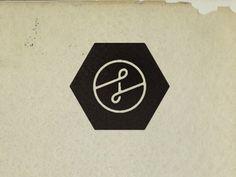 Icon #curtis #logo #jinkins