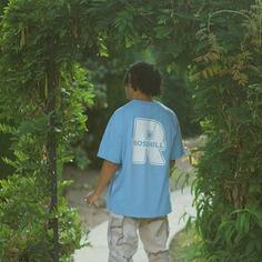 T-shirt Design #T-shirt #tshirt #shirtgraphic #band #vintage #fashion #street #wear #brand #beach #pool #film