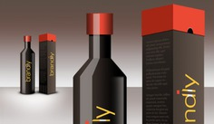 Package design part realistic wine bottle and box psd download Free Psd. See more inspiration related to Design, Box, Wine, Bottle, Package, Psd, Wine bottle, Files, Realistic, Horizontal and Part on Freepik.