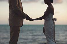 casa marina key west florida wedding #photography #imple