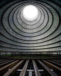 emmett-4 #abandoned #architecture