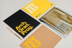 Inhouse | Arch.Grad.Prog. #print
