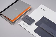 Established NYC SI Special #brand #identity