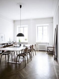 emmas designblogg - design and style from a scandinavian perspective #scandi #design #emma #blog