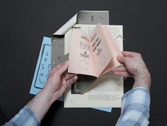 Art Design People - Mr. Sebastian Pataki « blog.arcademi.com #sebastian #design #graphic #pataki