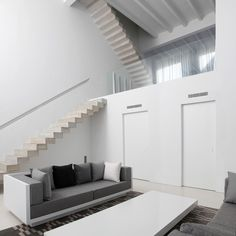 House in Ontinyent by Borja Garcia