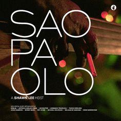 since78.briangossett.com » 2009 » July #cover #sao #paolo #typography