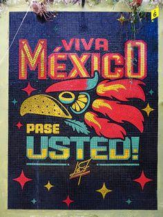 e80683734c309a27d7d63d5062fc94fe--mexican-poster-tacos-logo.jpg (638×850)