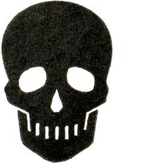 GMDH02_00284 #icon #isotypes #gerd #death #arntz #skull