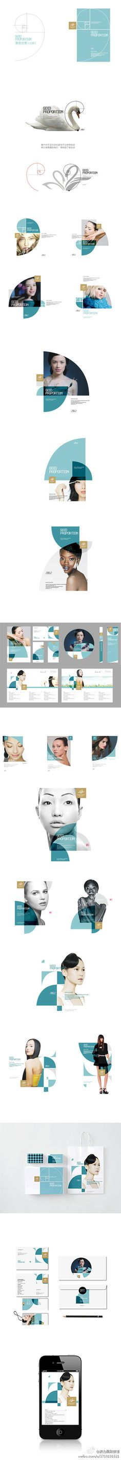 riceriver采集到Graphic(568图)_花瓣平面设计 #branding