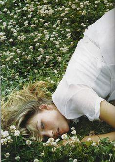 talulah+morton+russh+11.png (391×550) #white #russh #morton #heat #tallulah #fashion