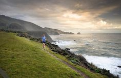Action Photography by Kevin Steele » Creative Photography Blog #inspiration #sport #photography