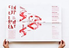 onlab | projects #poster