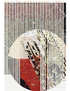 annie-willcox.com #print #collage