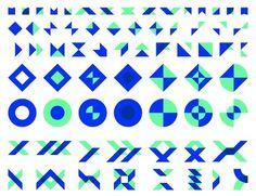 NODE13 - Andreas Koller #modernism #andreas koller