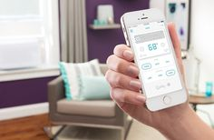 Wink Wants To Be the New Standard for Smart Home Devices #tech #flow #gadget #gift #ideas #cool