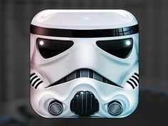 Stormtrooper_dribbble